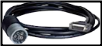JPRO 6-Pin Cable for Heavy Trucks (SKU: 12172)