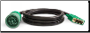 JPRO 9-Pin Cable for Heavy Trucks - Tri Can (SKU: 121891-TC)