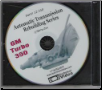GM Turbo 350 (1969-1986) Transmission Rebuilding DVD (SKU: 12350)