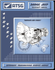 ATSG 12400F Dodge/Jeep 46RE 47RE 48RE Chrysler 1996-Up Transmission Manual (SKU: 83-46RE-47RE-48RE)