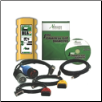 JPRO SCHOOL BUS Fleet Service Bundle w/ BUS Adapter & HD, Ford & GM Cables (SKU: 13233)