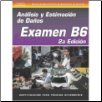 SPANISH VERSION- ASE Test Prep Manual - B6, Collision Damage Analysis and Estimation (SKU: 1401865739)