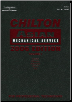 2006 Chilton's Asian Mechanical Service Manual Set, 3 Volumes - (2002 - 2005 year coverage) (SKU: 1418006033)