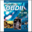 Introduction to OBD II (SKU: 1418012203)