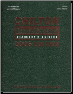 2006 Chilton Daimler Chrysler Diagnostic Service Manual, (1990 - 2005 year coverage) (SKU: 1418021180)