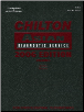 2006 Chilton Asian Diagnostic Service Manual Set, 3 Volumes, (1996 - 2005 year coverage) (SKU: 1418032123)