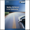 Professional Automotive Technician Training Series - Heating, Ventilation & Air Conditioning Computer Based Training (SKU: 1418042455)