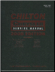 2008 Chilton's Daimler Chrysler Service Manual - Volume 2 (SKU: 1428322078)