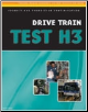 ASE Test Prep Manual - - Transit Bus H3: Drive Train (SKU: 143545376X)
