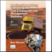 Medium/Heavy Duty Truck Engines, Fuel and Computerized Management Systems 3rd Edition (SKU: 1428366660)