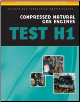 ASE Test Prep Manual - - Transit Bus H1: Compressed Natural Gas (SKU: 1435439392)