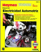 Manual de Electricidad Automotriz Haynes Techbook - Electrical (SKU: 1563923424)