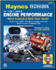 Engine Performance Techbook for GM, Ford & Chrysler (SKU: 1563926938)