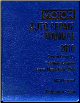 2006 - 2010 Domestic Auto Repair Manual ABS/Electrical Volume 2, 73nd Edition (SKU: 1582513708)