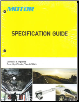 2006 - 2015 MOTOR Automotive, Light Truck, Van & SUV Specification Guide (SKU: 1582514631)
