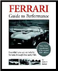 Ferrari Guide to Performance (SKU: 1588500039)