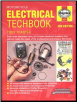 Motorcycle Electrical Manual 3rd Edition by Haynes (SKU: 9780857339362)