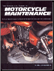 The Essential Guide to Motorcycle Maintenance (SKU: 1884313418)