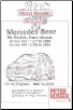 1997 - 2006 Mercedes-Benz ML Models (Petrol - Series 163, 1997 - 2004) (Petrol - Series 164 - 2005 - 2006), Russek Repair Manual (SKU: 189878009X)