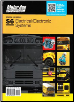 ASE Test Prep Manual -- School Bus S6: Electrical/Electronic Systems (SKU: 1934855034)