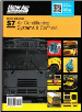 ASE Test Prep Manual -- School Bus S7: Air Conditioning Systems & Controls (SKU: 1934855157)