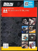 ASE Test Prep Manual -- Automobile A4, Automotive Suspension and Steering (SKU: 1934855171)