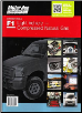 ASE Test Prep Manual -- Automotive F1, Compressed Natural Gas Vehicle Competencies (SKU: 1934855201)