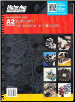 ASE Test Prep Manual -- Automobile A2, Automatic Transmissions and Transaxles (SKU: 1933180013)