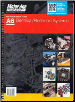 ASE Test Prep Manual -- Automobile A6, Automotive Electrical - Electronics Systems (SKU: 1933180056)