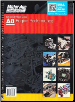 ASE Test Prep Manual -- Automobile A8, Automotive Engine Performance (SKU: 1934855300)