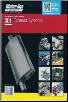 ASE Test Prep Manual -- Automobile X1, Automobile Exhaust Systems (SKU: 1934855409)