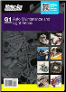 ASE Test Prep Manual -- Automobile G1, Automotive Maintenance and Light Repair by MotorAge (SKU: 1934855416)