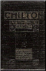 1925 - 1937 Chilton's Flat Rate & Tune-up Manual, 11th Edition (SKU: 1937-Chilton)