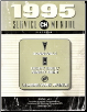 1995 Pontiac Bonneville, Oldsmobile Eighty Eight, Ninety Eight & Buick LeSabre, Park Avenue Service Manual - 2 Volume Set (SKU: GMP95CH)