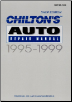 1995 - 1999 Chilton's Auto Repair Manual, Shop Edition (SKU: 0801979226)