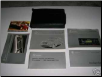 1999 Mercedes-Benz CLK320 Coupe Owner's Manual (SKU: 1999CLK320)