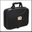 Nexiq Carrying Case for Pro-Link iQ (SKU: 210007)