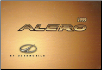 1999 Oldsmobile Alero Factory Owner's Manual (SKU: 22600383)