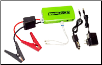 PPS Lithium Ion Jump Starter & Personal Power Source (SKU: 24370)