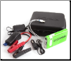PPS-1 Lithium Ion Jump Starter & Personal Power Source (SKU: 24379)