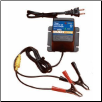 Guest 12 Volt Marine Battery Maintainer/Charger (SKU: 2603)