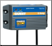 Guest 28106 6 Amp Single Battery ChargePro Charger (SKU: 28106)
