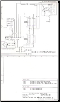 1982 Ford CL-Series Wiring Diagrams (SKU: 365198W82)