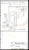1984 Ford CL-Series Wiring Diagrams (SKU: 365198W84)
