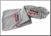 ROUSH 1999 - 2009 Ford Mustang Car Cover - Stormproof (SKU: 401740)