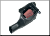 ROUSH 2002 - 2007 Ford F250 & F350 Super Duty, Cold Air Intake Kit, (6.0L Diesel, V8) (SKU: 401903)