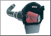 ROUSH 2004 - 2006 Ford F-150 Cold Air Intake Kit (4.6L - V8) (SKU: 402100)