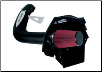 ROUSH 2004 - 2008 Ford F-150 Cold Air Intake Kit  (5.4L - V8) (SKU: 402101)