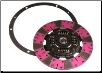 ROUSH 2005 - 2010 Ford Mustang GT Heavy Duty Clutch Disc with Shim Kit (SKU: 404001)