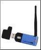 Pro-Link Bluetooth Adapter for Wireless Connectivity (SKU: 405001)